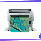 Epson SureColor T5270D Driver, Software, Manual, Download for Windows, Mac