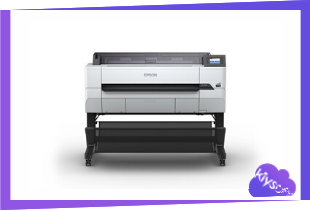 Epson SureColor T5470 Driver, Software, Manual, Download for Windows, Mac