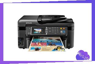 Epson Projector 64bit Mac Software