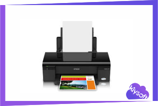 Epson WorkForce 30 Driver, Software, Manual, Download for Windows, Mac