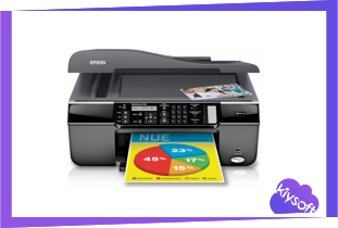 Epson WorkForce 310 Driver, Software, Manual, Download for Windows 10, 8, 7 32-bit, 64-bit, macOS, Mac OS X
