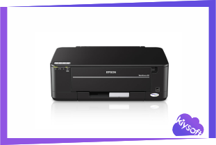 Epson WorkForce 60 Driver, Software, Manual, Download for Windows, Mac