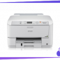 Epson WorkForce Pro WF-5110 Driver, Software, Manual, Download for Windows, Mac