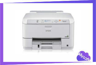 Epson WorkForce Pro WF-5190 Driver, Software, Manual, Download for Windows, Mac
