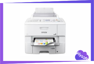 Epson WorkForce Pro WF-6090 Driver, Software, Manual, Download for Windows, Mac