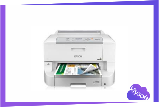 Epson WorkForce Pro WF-8090 Driver, Software, Manual, Download for Windows, Mac