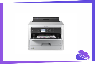 Epson WorkForce Pro WF-C5210 Driver, Software, Manual, Download for Windows, Mac