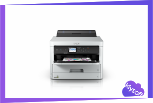 Epson WorkForce Pro WF-C5290 Driver, Software, Manual, Download for Windows, Mac