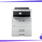 Epson WorkForce Pro WF-C529R Driver, Software, Manual, Download for Windows, Mac