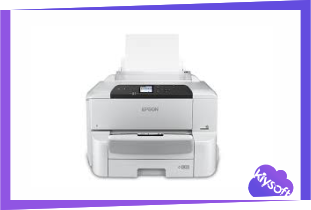 Epson WorkForce Pro WF-C8190 Driver, Software, Manual, Download for Windows, Mac