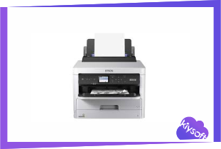 Epson WorkForce Pro WF-M5299 Driver, Software, Manual, Download for Windows, Mac