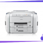 Epson WorkForce Pro WF-R5190 Driver, Software, Manual, Download for Windows, Mac