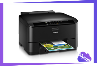 Epson WorkForce Pro WP-4020 Driver, Software, Manual, Download for Windows, Mac