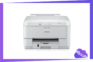 Epson WorkForce Pro WP-4090 Driver, Software, Manual, Download for Windows, Mac