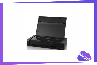 Epson WorkForce WF-100 Driver, Software, Manual, Download for Windows, Mac