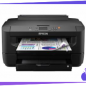 Epson WorkForce WF-7110 Driver, Software, Manual, Download for Windows, Mac