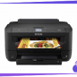 Epson WorkForce WF-7210 Driver, Software, Manual, Download for Windows, Mac