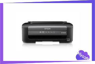 Epson WorkForce WF-M1030 Driver, Software, Manual, Download for Windows, Mac