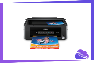 Epson XP-200 Driver, Software, Manual, Download for Windows, Mac