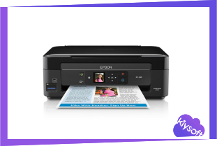 Epson XP-330 Driver, Software, Manual, Download for Windows, Mac