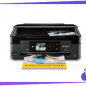 Epson XP-410 Driver, Software, Manual, Download for Windows, Mac