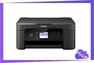 Epson XP-4100 Driver, Software, Manual, Download for Windows, Mac