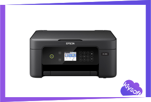 Epson XP-4105 Driver, Software, Manual, Download for Windows, Mac