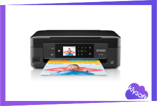 Epson XP-420 Driver, Software, Manual, Download for Windows, Mac