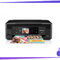 Epson XP-434 Driver, Software, Manual, Download for Windows, Mac