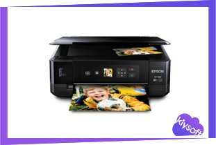 Epson XP-520 Driver, Software, Manual, Download for Windows, Mac