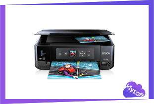 Epson XP-530 Driver, Software, Manual, Download for Windows, Mac