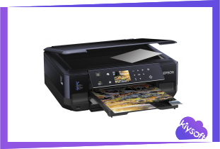Epson XP-600 Driver, Software, Manual, Download for Windows, Mac