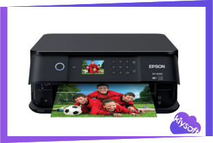 Epson XP-6000 Driver, Software, Manual, Download for Windows, Mac