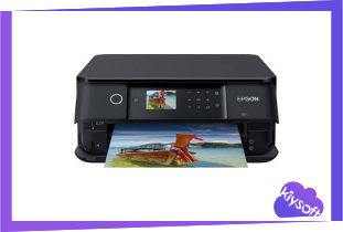 Epson XP-6100 Driver, Software, Manual, Download for Windows, Mac