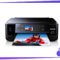 Epson XP-620 Driver, Software, Manual, Download for Windows, Mac