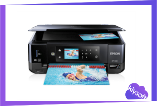 Epson XP-630 Driver, Software, Manual, Download for Windows, Mac