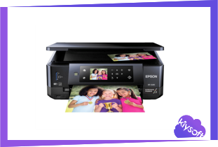 Epson XP-640 Driver, Software, Manual, Download for Windows, Mac