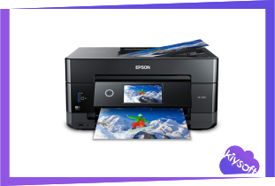 Epson XP-7100 Driver, Software, Manual, Download for Windows, Mac