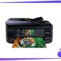 Epson XP-800 Driver, Software, Manual, Download for Windows, Mac