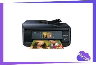 Epson XP-810 Driver, Software, Manual, Download for Windows, Mac