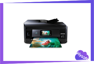 Epson XP-820 Driver, Software, Manual, Download for Windows, Mac