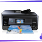 Epson XP-830 Driver, Software, Manual, Download for Windows, Mac