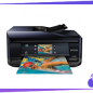 Epson XP-850 Driver, Software, Manual, Download for Windows, Mac