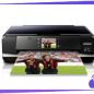 Epson XP-950 Driver, Software, Manual, Download for Windows, Mac