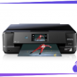 Epson XP-960 Driver, Software, Manual, Download for Windows, Mac