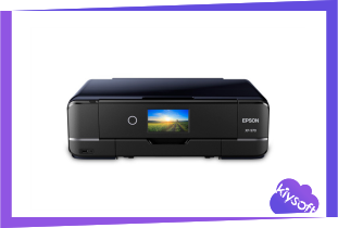 Epson XP-970 Driver, Software, Manual, Download for Windows, Mac