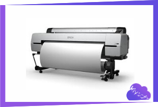 Epson SureColor P20000 Driver, Software, Manual, Download for Windows, Mac