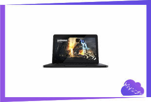 "Razer Blade 14"" (2014) Driver, Software, Manual Download"