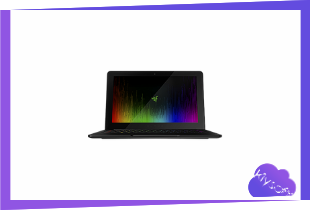 "Razer Blade Stealth 12.5"" (2016) Intel 6500U Driver, Software, Manual Download"