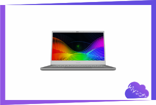 """Razer Blade Stealth 13"""" (Late 2019) Mercury Driver, Software, Manual Download"""